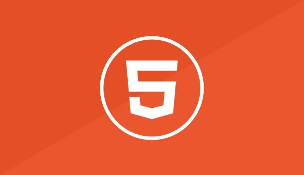 Bases de HTML y HTML5
