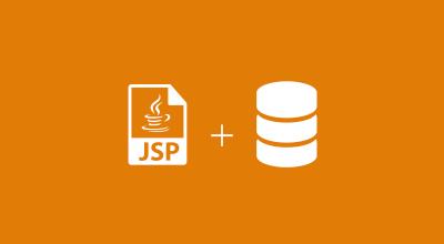 Desarrolla aplicaciones web con JSP y MySQL