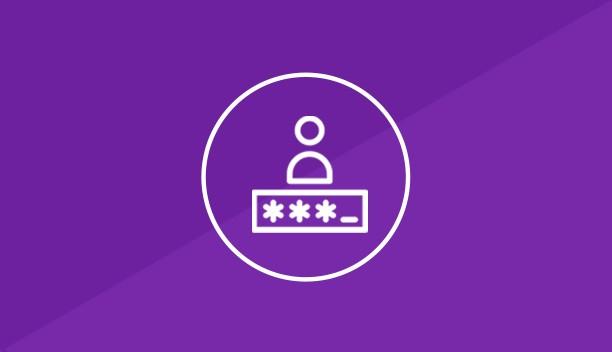 Login y Registro con PHP