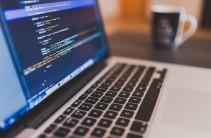 Cargar imágenes con PHP y Ajax