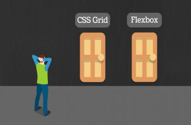 Como usar FlexBox en ReactNative