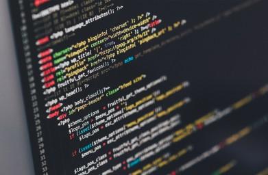 Conexión a MySQL con PDO en PHP