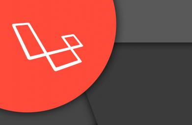 Seguridad inicial para las rutas API en Laravel con api_key