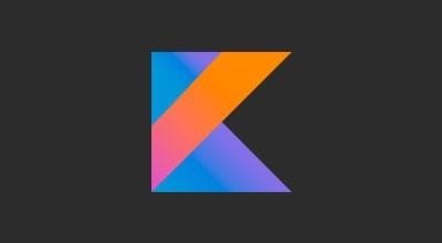 Curso de Kotlin en Android