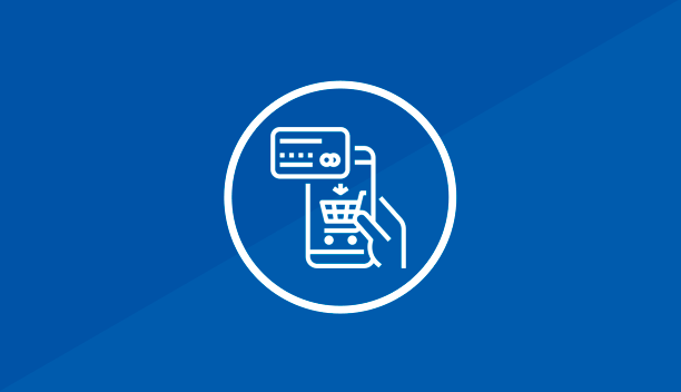 Carrito de compras en Android con Laravel Web Service