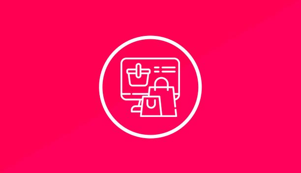 Carrito de compras con PHP Laravel