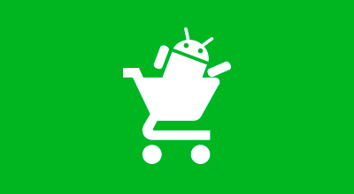 Carrito de Compras en Android con C# y SQLServer