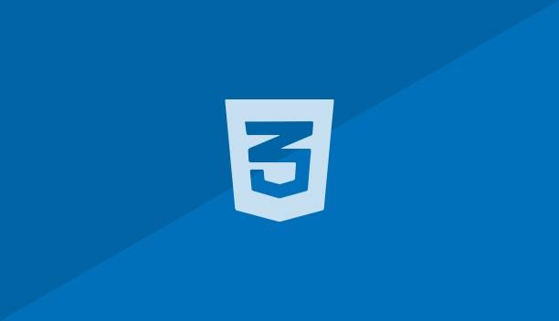 Curso de Estilos CSS3