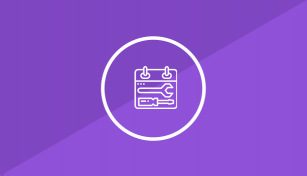 Mantenimiento de datos con PHP PDO y MVC