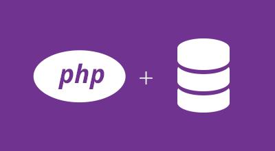 PHP Básico con acceso a base de datos