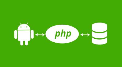 Web Service para Android con Php y Mysql