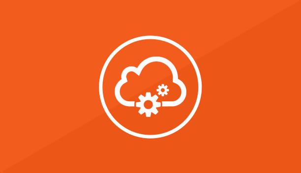 WebService con Laravel desde Cero