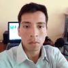 Cesar Alan